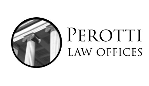 Perotti Law Offices